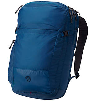 Frequent Flyer™ 30L Backpack