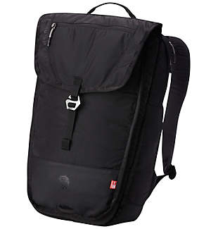 DryCommuter™ 22L OutDry Backpa