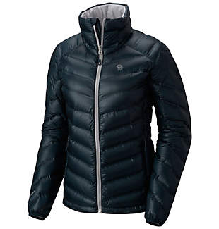 Women's StretchDown™ RS Jacket