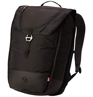 DryCommuter™ 32L OutDry Backpack