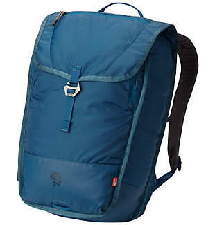 DryCommuter™ 32L OutDry Backpa