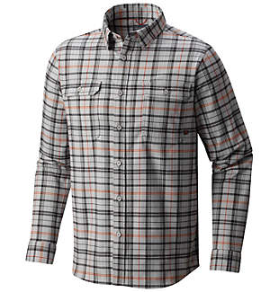 Stretchstone™ Long Sleeve Shirt