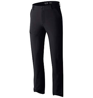 Men's Chockstone™ 24/7 Pant