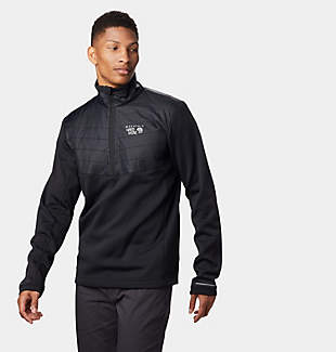 Men's 32 Degree™ Insulated 1/2 Zip
