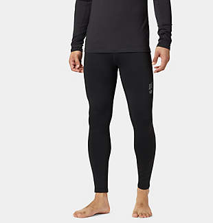 Men's 32 Degree™ Tight