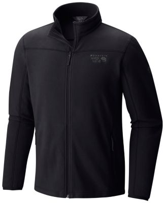 photo: Mountain Hardwear Men's Microchill 2.0 Jacket