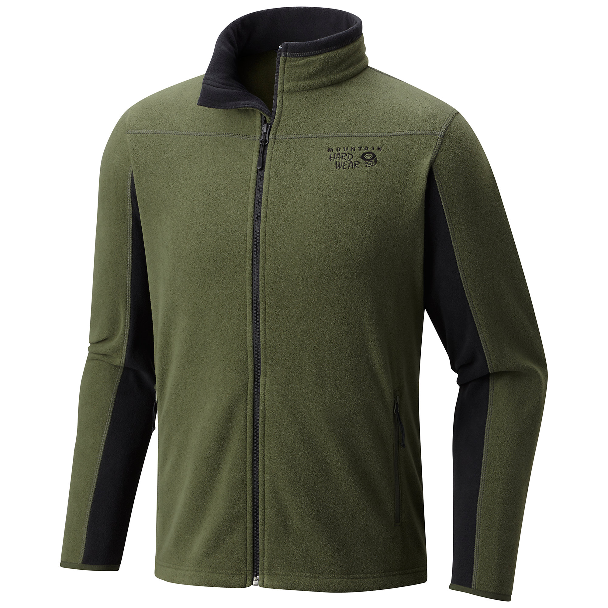 Mountain Hardwear Ghost  lite Jacket  438  xl-