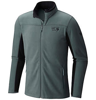 Men's Microchill™ 2.0 Jacket