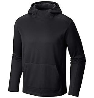 Men's Kiln™ Fleece Pullover Hoody