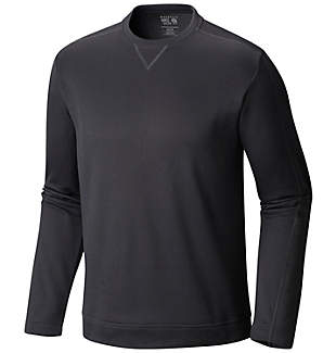 Men's Kiln™ Fleece Crew