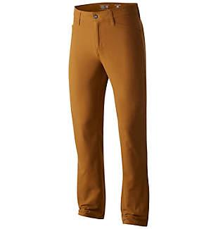 Men's Cordoba AP™ Pant