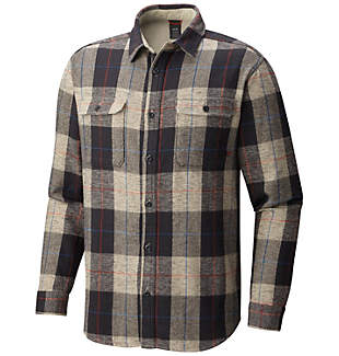 Men's Walcott™ Long Sleeve Shirt