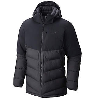 Men's Thermist™ Coat