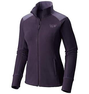 Women's Microchill™ 2.0 Jacket