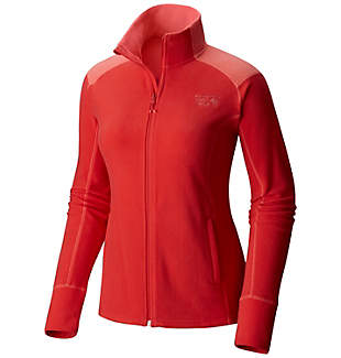 Women's Microchill™ 2.0 Jacket