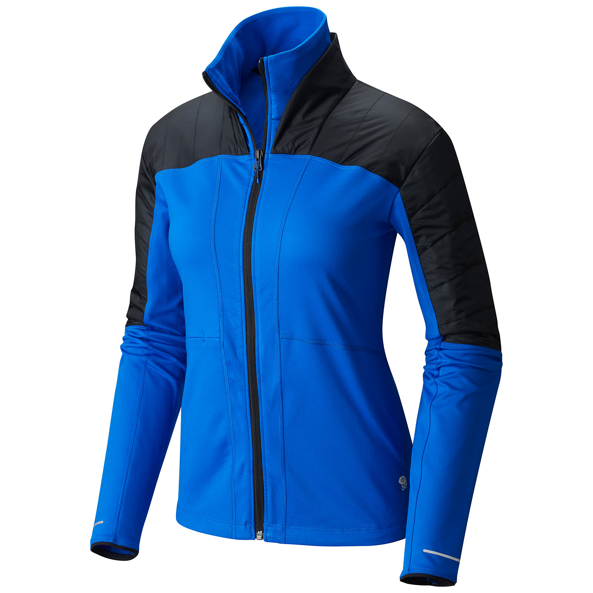 Mountain Hardwear 32 Degree Insulated Jacket