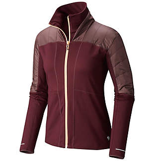 Women's 32 Degree™ Insulated Jacket