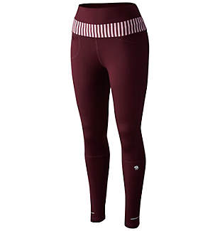 Women's 32 Degree™ Tight