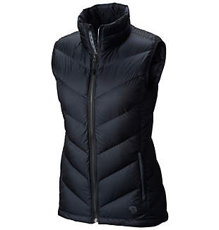 Ratio™ Down Vest