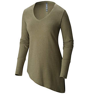 Women's Shadow Knit™ Long Sleeve Shirt
