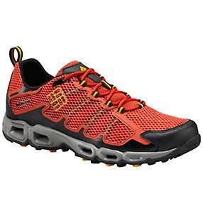 Men's Ventastic™ II Multisport Shoe