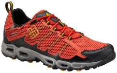 Men's Ventastic™ II Multisport Shoe