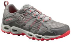 Women's Ventastic™ II Multisport Shoe