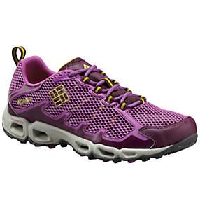 Women's Ventastic™ II Multisport Shoe