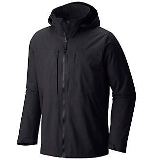 Men's Radian™ Parka