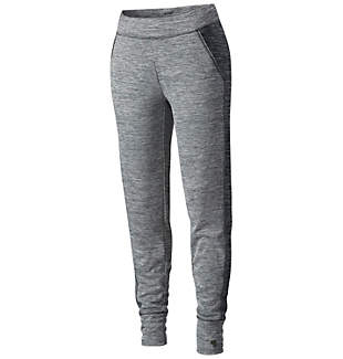 Women's SnowChill™ Fleece Pant