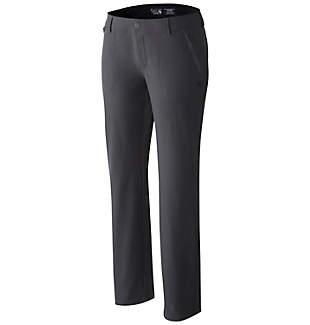 Women's Chockstone™ 24/7 Pant
