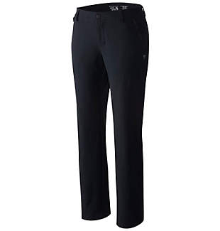 Women's Chockstone™ 24/7 Pant