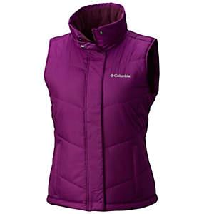 Women's Horstman Glacier™ Vest