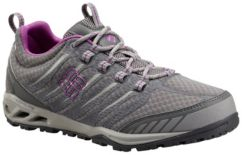 Women's Ventrailia™ Razor OutDry™  Hiking Shoe