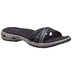 Sandale Inagua™ Vent pour femme