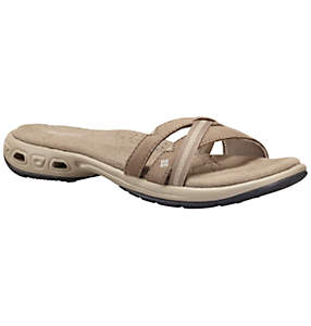 Women's Inagua™ Vent Slide Sandal