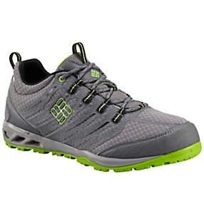 Zapatos de montaña Ventrailia™ Razor OutDry® para hombre
