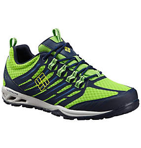 Men's Ventrailia™ Razor OutDry® Hiking Shoe