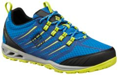 Men's Ventrailia™ Razor OutDry™  Hiking Shoe