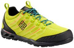 Men's Ventrailia™ Razor OutDry® Hiking Shoe