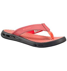 Women's Vent™ Cush Flip Sandal