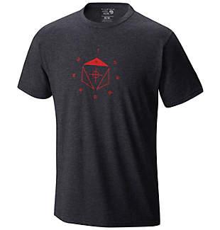 Men's True North™ Short Sleeve T