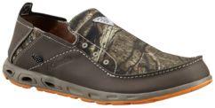 Men's Bahama™ Vent Camo PFG Shoe