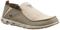 Men's Bahama™ Vent Loco PFG Shoe