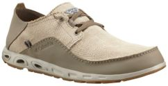 Men's Bahama™ Vent Loco Relaxed PFG Shoe