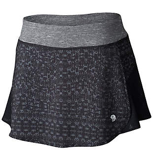 Women's Pacer™ Skort