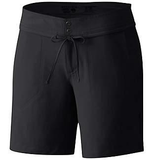 Women's Yuma™ Short