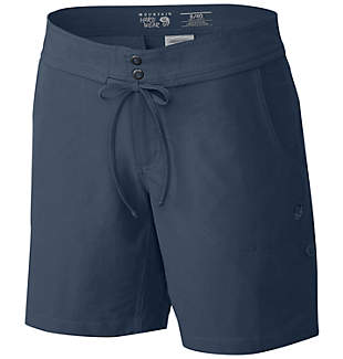 Women's New Yuma™ Short