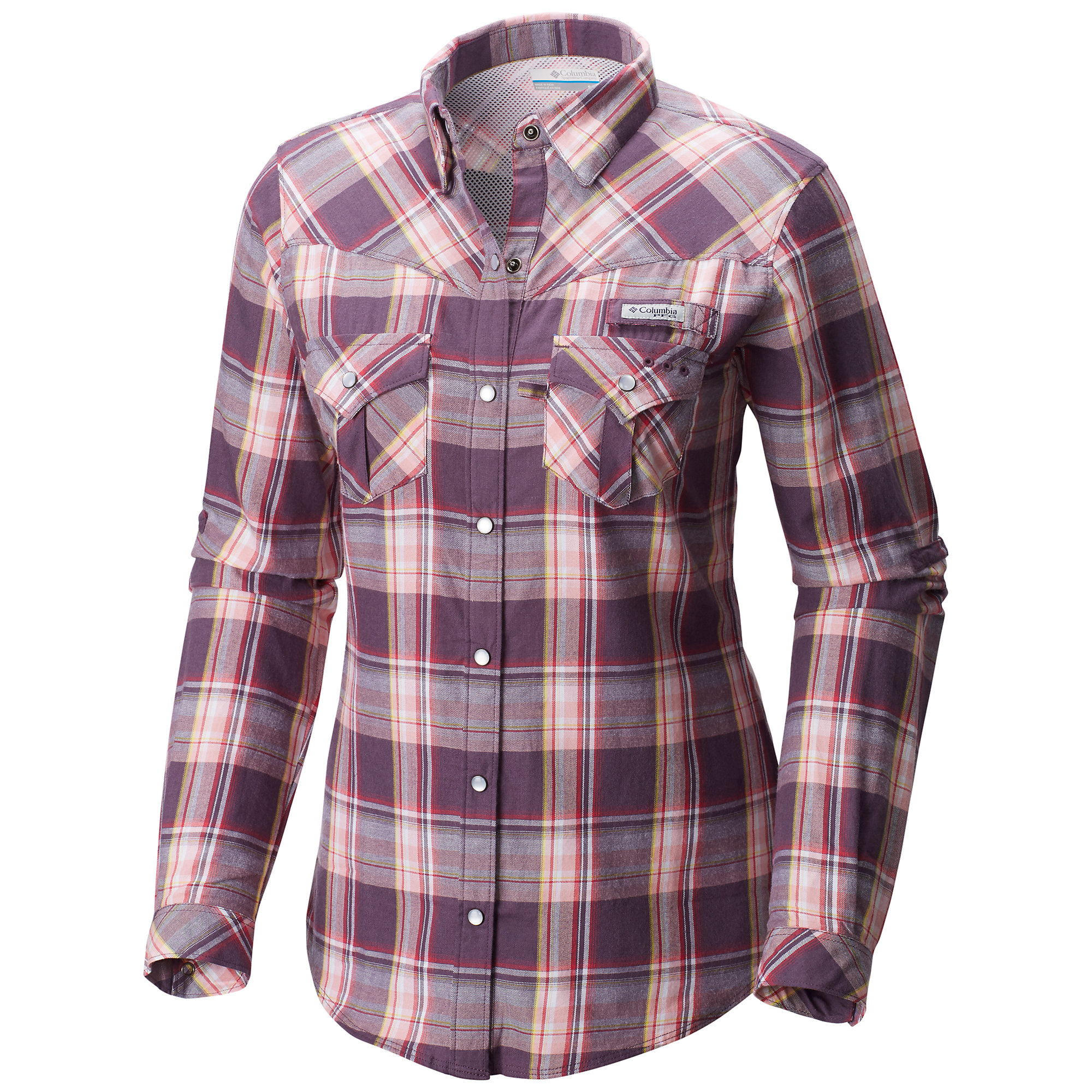 Columbia Beadhead Long Sleeve Shirt