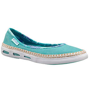 Women's Vulc N Vent™ Bettie PFG Shoe